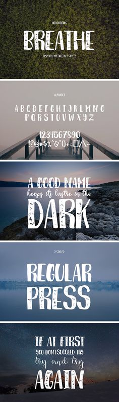 30 Best Free Fonts for Web Designers – October 2015 Edition  http://www.byteswire.com/30-best-free-fonts-for-web-designers-october-2015-edition/