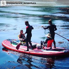 Stand Up Paddle water taxi @experience_avventura The Xterra Mauna Loa inflatable SUP . #standuppaddle dining and adventure outing 🏝🏖🍽🍷#adventureculture #adventuretravel #livetravelchannel #optoutside #wanderlust #standupjournal #travelblog #oceanfrontdining #paddleboard #xterraboards #exploremore #outsidemagazine #getoutdoors #natgeotravel #carmelbythesea #carmellocals #montereybaylocals - posted by Brent Allen https://www.instagram.com/brentallenoutside - See more of Carmel By The Sea…