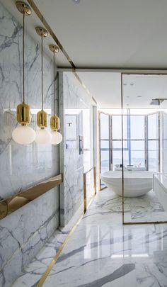 10077 Best Luxury Bathroom Ideas Images In 2019 Luxury Bathrooms