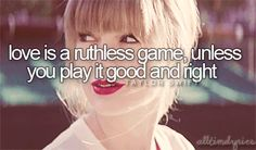 State of Grace - Taylor Swift favorite! I've learned allot from Tay thank you Swiftie! Taylor Swift Quotes, Taylor Alison Swift, State Of Grace, Swift Photo, Swift Facts, Beautiful Mind, How To Better Yourself, To Youtube, Other People
