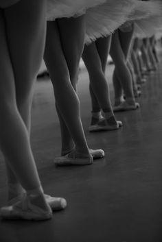 DancinPhotos: David Herrero
