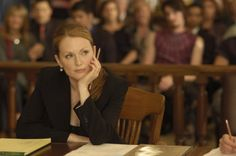 Julianne Moore Photo - Laws of Attraction Movie Julianne Moore, Laws Of Attraction Movie, Chick Flicks, Comedy Movies, Imdb Movies, Movie Characters, Boss Lady, Good Movies, Picture Photo