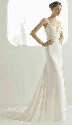 Trending Prom/Wedding/Party Dresses Ideas 2018 #Prom #PromIdeas #PromDress #