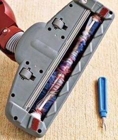 vacuum hacks 1