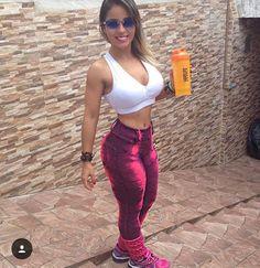 """QUEM GOSTA CURTE E COMENTA !!! . Siga gata da foto segue/follow @vivimacedoka segue/follow @vivimacedoka segue/follow @vivimacedoka .  @ruppers.oficial  @ruppers.oficial  . @jaqueferreira.fc @jaqueferreira.fc @jaqueferreira.fc @jaqueferreira.fc . Capa: @Adrielebbrito . FOLLOW  Parceiros  .@soastopbr .@garotabeldade .@_divulgando_ig .@Lindas.brasileiras10 .@musasig .@novinhas_s2 .@so.as.lindas . .  Venha fazer parte da nossa página mande sua foto via direct SFS/FF/S4S kik:as.panicats . """"POST…"""