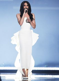 eurovision 2014 birincisi