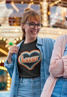 e7775fb80a 10 Best 70s T Shirts images | 70s t shirts, Vintage t shirts ...
