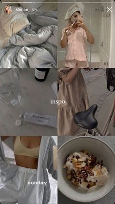 Beige Aesthetic, Aesthetic Photo, Aesthetic Pictures, Mood Instagram, Instagram Story Ideas, Story Inspiration, Fitness Inspiration, Healthy Lifestyle Motivation, Just In Case