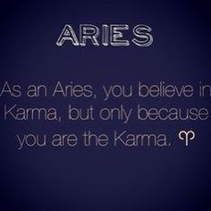 "22 Likes, 5 Comments - Arus Kochinyan (@arus.kochinyan) on Instagram: ""Yeah!!!! #aries #karma #arus"""