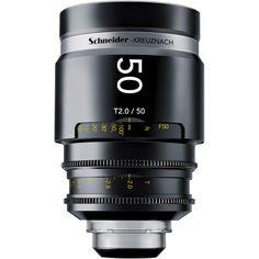 A Comparison of Prime Cine Lens Kits costing less than $10,000 per Lens http://wolfcrow.com/blog/a-comparison-of-prime-cine-lens-kits-costing-less-than-10000-per-lens/