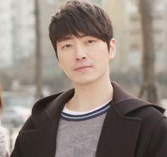 Joon Hyuk, Lee Joon, I Am Legend, Bluebird House, City Hunter, My Teddy Bear, Day Of My Life, Best Actor, Korean Actors