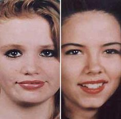The execution of Peter Anthony Cantu in the 1993 deaths of Jennifer Ertman and Elizabeth Peña will all but end the legal odyssey that began with the arrest of six young men.