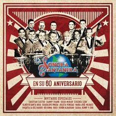 """Bomboro Quiñá Quiñá"" by La Sonora Santanera Rubén Albarrán was added to my Descubrimiento semanal playlist on Spotify"