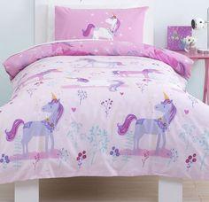 Unicorn Bedding Kid Room Ideas Pinterest Unicorns Room And Bedrooms