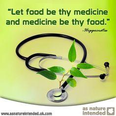 #herbal natural remedies
