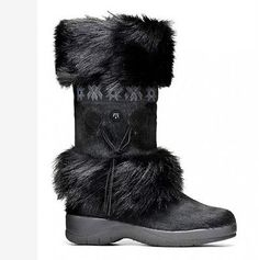 womens-TECNICA-skandia-calf-hair-waterproof-winter-boot