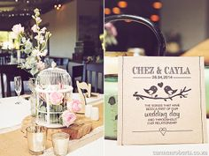 Carmen Roberts Photography, Chez & Cayla wedding decor ideas. Our Wedding Day, Wedding Blog, Professional Wedding Photography, Wedding Decorations, Table Decorations, Decor Ideas, Amp, Wedding Decor, Dinner Table Decorations