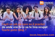 Heyadoo - A tool for everyone For Everyone, Ads, Tools, Marketing, Youtube, Instruments