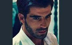 Mehmet Akif Alakurt es Boran en Sila, cautiva por amor
