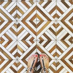 """15.2k Likes, 38 Comments - I Have This Thing With Floors (@ihavethisthingwithfloors) on Instagram: """"Regram @surfacetheory #ihavethisthingwithfloors"""""""