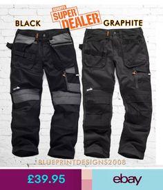 Scruffs Fashion Pants  ebay  Clothes beb3e41d0af