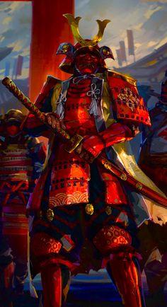 - black and white sketch samurai ninja Arte Ninja, Ninja Kunst, Ninja Art, Samurai Drawing, Samurai Artwork, Samurai Tattoo, Warrior Drawing, Samurai Concept, Armor Concept