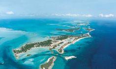 Exuma information  Bahamatopia!
