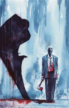 vampire comics - Поиск в Google