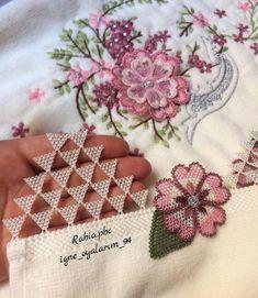 Crochet Lace, Napkins, Miniatures, Knitting, Model, Art, Amigurumi, Dressmaking, Towels