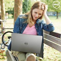 #DellAiuta avete ricevuto il nuovo PC ma non si completa la configurazione iniziale? http://del.ly/6018BqlHs
