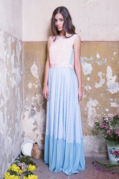Free Spirit, Summer Collection, Capsule Wardrobe, Tulle, Dressing, Spring Summer, Culture, Seasons, Lady