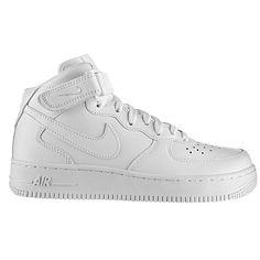 foot locker nike air force #1 uk skincare brand