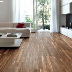 Ellegant Home Design Has A Wide Collection Of B Pine Porcelain Tile That Resembles The