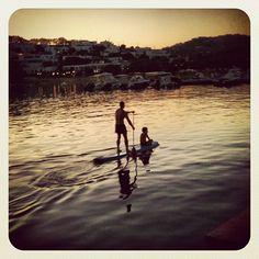 Piso Livadi, #Paros Photo credits: @katrinmagripni