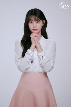Lee Jin Wook, Watch Korean Drama, Girl Bands, Nara, Korean Actors, Sehun, Kdrama, Skater Skirt, High Waisted Skirt