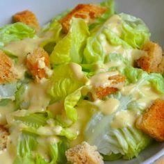 Dressing, Romanian Food, Pasta, Guacamole, Potato Salad, Cabbage, Potatoes, Keto, Vegetables