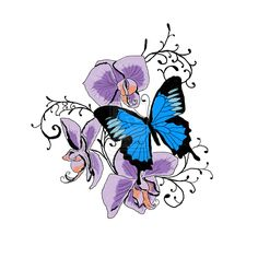 Check out this great tattoo website - http://tattoo-tb86w92n.popularreviewsonline.com