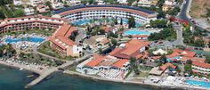 Турция, Кушадасы  29 500 р. на 8 дней с 20 июня 2017 Отель: Ephesia Hotel 4* Подробнее: http://naekvatoremsk.ru/tours/turciya-kushadasy-14