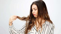 These Products Are The Secrets To Restore Your Dry or Damaged Hair