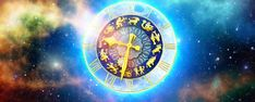 5 Astrology Sites and Apps for Horoscopes and Zodiac Signs #Internet #Cool_Web_Apps #music #headphones #headphones