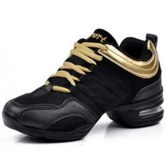 Cheap dancing shoes for women, Buy Quality dance shoes directly from China shoes for dance Suppliers: 2017 Dancing Shoes for Women Jazz Sneaker New Dance Sneakers for Women Modern Street Dance Shoes Street Dance, Latin Dance Shoes, Dancing Shoes, Shoes Sneakers, Women's Shoes, Baile Hip Hop, Hip Hop Shoes, Salsa Shoes, Jazz Dance
