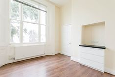 THURLBY HOUSE Beautifully bright two double bedroom ground floor apartment with private garden. Fully refurbished throughout, boasting high ceilings and sash windows. Spacious high spec kitchen diner and contemporary bathroom. #woodfordgreen #dreamproperty #dreamhome #pastels #homedecor #londonproperty  #propertyhunt #essex