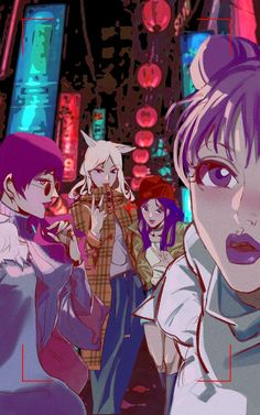 League Of Legends Poppy, League Of Legends Characters, Cartoon Games, Manga Games, Cute Anime Character, Character Art, Drawing S, Art Drawings, Xayah And Rakan