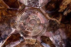1985 yılında UNESCO Dünya Miras Listesi'ne alınmış olan Sivas Divriği Ulu Camii ve Darüşşifası'nın muhteşem motifleri... Mosque, Architecture, Places, Arquitetura, Mosques, Architecture Design, Lugares