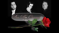 The rose - For The Occasion (Bette Midler Cover)