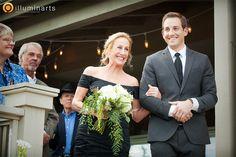 B&R1_durango_wedding_illuminarts