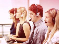 Visual #IVR Improves Call Center Customer Service - The VoIP Report  #CallCenter #CustServ