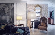 flemington apartment 1