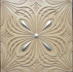 Fashionable 3d Wall Tile Resin Wall Brick Interior Decoration - Buy Resin Wall Brick,Decorative Pattern Wall Brick,Wall Panel Decoration Pro...