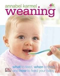 Weaning book guides you through every aspect of weaning your baby. Basic feeding details, when to begin weaning, fussy eaters and the latest allergy advice. Natural Remedies For Depression, Baby Food By Age, Love And Logic, Solids For Baby, Baby Weaning, Deal With Anxiety, Anxiety In Children, Parenting Books, Autism Parenting
